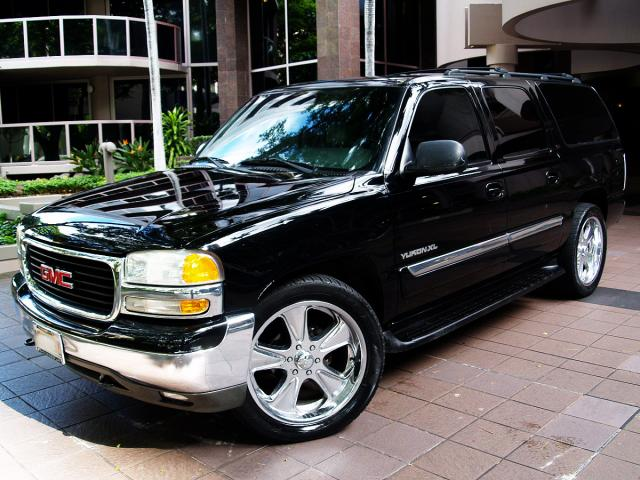 T6043891 1999 2500 pick up abs additionally Escalade Trailer Wiring Diagram Get Free Image About further Watch besides 2vwr2 Own 2003 Chevrolet Silverado Lt 1 2 Ton Extended Cab further Abs kh select vehicle. on 2001 yukon ebcm diagram