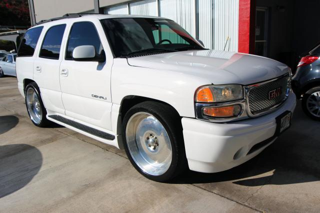 Ad Img Large on 2007 Gmc Envoy Rims