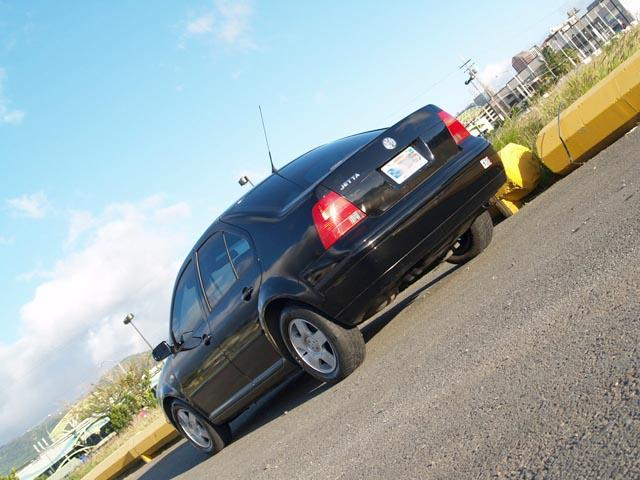 autoland 2000 vw jetta gls 2 0 blk leather sunroof 5spd. Black Bedroom Furniture Sets. Home Design Ideas