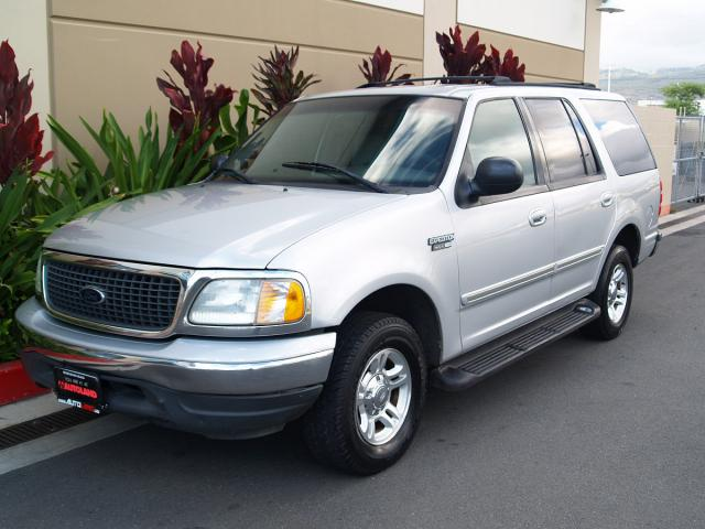 autoland 2002 ford expedition xlt 3rd row seats new trans. Black Bedroom Furniture Sets. Home Design Ideas
