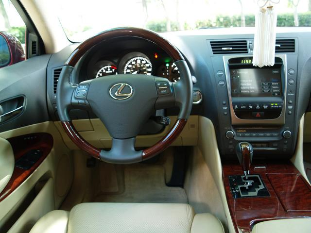 2006 lexus gs300 vip ing kit drop 20 exe rim. Black Bedroom Furniture Sets. Home Design Ideas